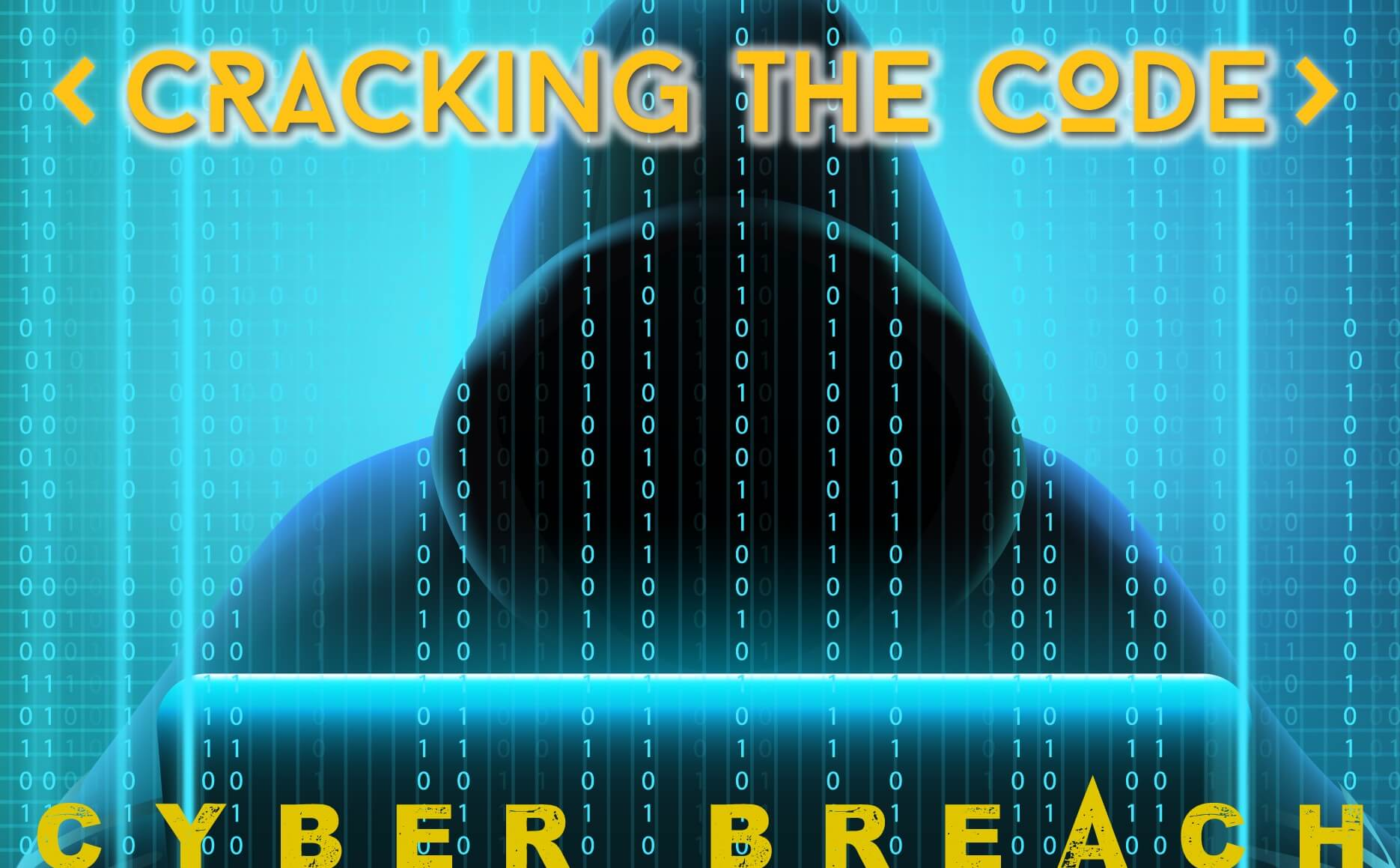 CRACKING-THE-CODE6(cyber-breach)
