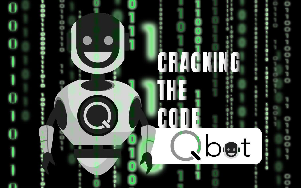 Craking the code
