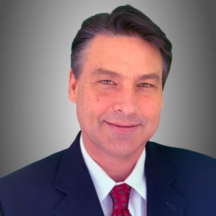 Jack McBride; excelent medical billing skills