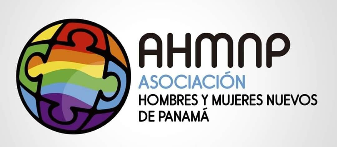 Social Responsibility AHMNP