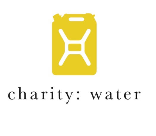 Supporting clean water